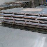 AISI 304 Cold Rolled Stainless Steel Sheet