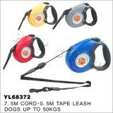 Fashion Retractable Dog Leash, Dog Accessories (YL68372)