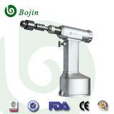 Bojin Dual Fun⪞ Tion a⪞ Etabulum Reaming Drill (BJ1107B)
