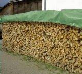 Lumber Water-Proof Durable Tarp Cover