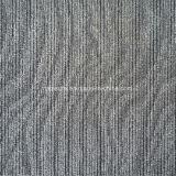 Antifouling Jacquard Carpet Tiles-Tb406