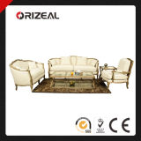 French Antique Sofa Set (OZ-SW-070)