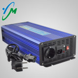 High Frequency off Grid 800W Inverter with Charger