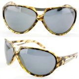Promotion Fashion Sunglasses for Women (91038)