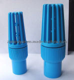 PVC Foot Valve (socket and Threaded)