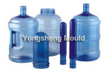 Bottle Blowing Mould 5ml-20L