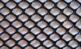 Plastic Netting Screen Mesh for Windows and Doors