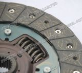 Clutch Disc Plate (MD802131)