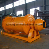 Small Gold Ore Wet Ball Mill with Competitive Price