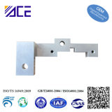CNC Machine Component, CNC Machine Part