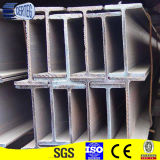 Mild Steel H Beam for Structure (HB012)