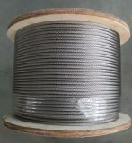 SUS316 Stainless Steel Cable