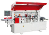 Mf-505 Semi-Automatic Liner Edge Banding Machine Woodworking Machine