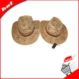Straw Hat Cowboy Hat Natural Straw Hat Seagrass Straw Hat