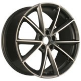 17inch Alloy Wheel Replica Wheel for Audi RS5