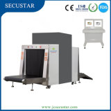 EXW Price X Ray Inspection System 100100