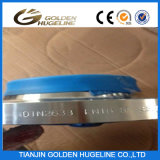 Professional Manufacturer DIN2633 Pn16 Stainless Steel Flanges