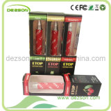 2014 Christmas Day Hottest Flavors Disposable E-Cigarette, E Hookah, E Shisha