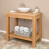 Bamboo Vanity / Counter Top  for Bathroom