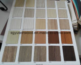 Different Colors of Fireproof HPL Board