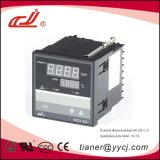 Xmta-9007-8 Cj Temperature and Humidity Controller