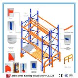 10 Years Storage Rack Supplier Brackets for Heavy Shelves