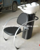 Hair Washing Chair, Hair Shampoo Chair (YM-SP601)