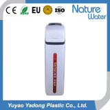 Cabinet Type Water Filter System (SOFT-2)