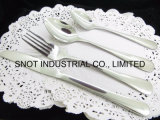 Hotel Restaurant Stainless Steel Flatware Set Cutlery Set