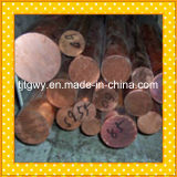 Pure Copper Ground Rod, Copper Ground Rod
