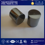 Stainless Steel 316/316L Stainless Steel Bar / Rod Best Price