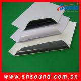 Bus Wrapping Glossy Vinyl (SAV140C-A)