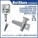 M16 Metal Wedge Pin Woth Locking Piece