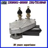 Best Quality 12V DC Wiper Motor