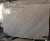 China White Marble Slab for Wall and Floor Tiles