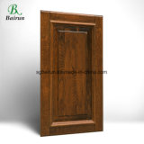 American Style Solid Wood Kitchen Cabinet Door