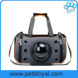 Ebay Amazon Hot Sale Two Colors Oxford Pet Dog Product