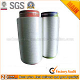 China Wholesale Weaving Rope PP Multifilament Yarn