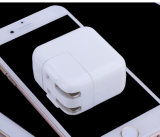 USB Power Adapter Charger for Tablet PC Cell Phone