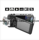 1080p Car Camera Video Recorder F900LHD