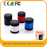Newsale Portable Multimedia Speaker with Hand Gesture Recognition Function (N10)