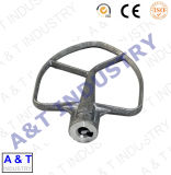 Supplier Stainless Steel Carbon Steel Alloy Steel Precision Castings