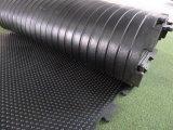 Rubber Stable Mat/Cow Flooring Mats/Cow Stall Rubber Mats Cushions
