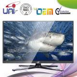 "32"" New Smart Andriod System E-LED TV"