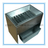 Stainless Riffle Divider (HGG-I/II, HGT-I/II)
