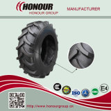 Agricultural Tactor Farm Tire (23.1-26 12.4-24 14.9-24 15.5-38 13.6-38)