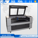 Reci 80W CO2 MDF Board 1290 Laser Engraving Cutting Machine