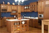 Kitchen Cabinet (JZM-1)