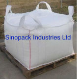 Type a FIBC Big Bag for 1000kgs