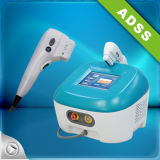 High Intensity Focused Ultrasound/Hifu Machine ADSS Grupo